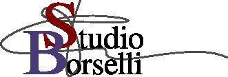 Studio Legale Borselli